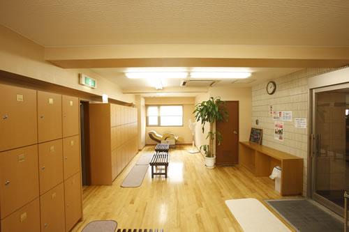 http://www.miyagiyu.co.jp/album/big_018.jpg
